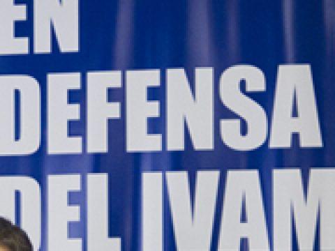 Segunda carta abierta: en defensa del IVAM