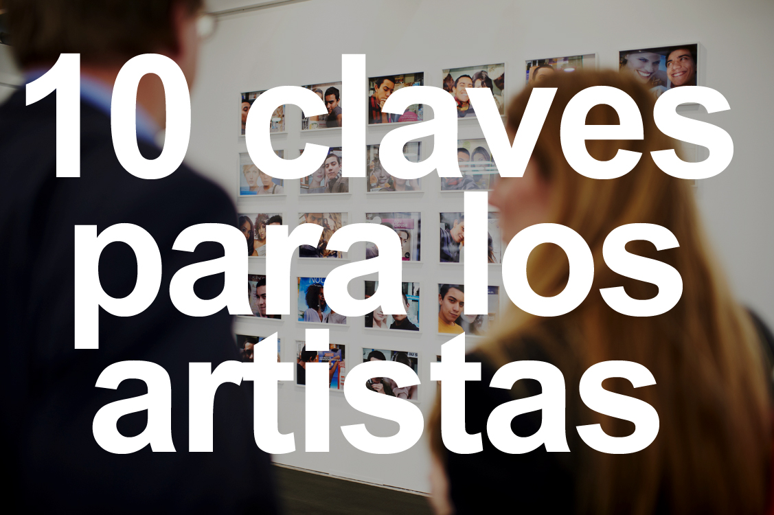 10 claves