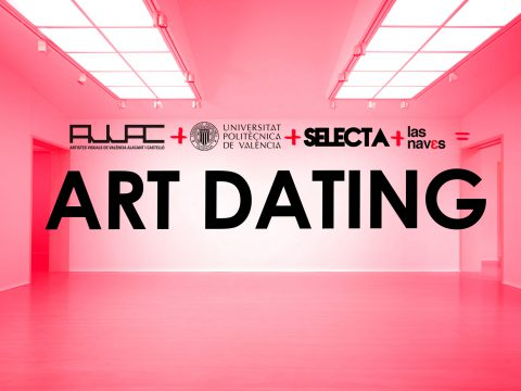 Estudio sobre la I Edición de Art Dating