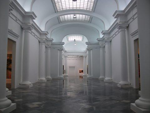 Los museos en la Comunitat Valenciana