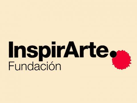 AVVAC negoció con éxito con la Fundación Inspirarte