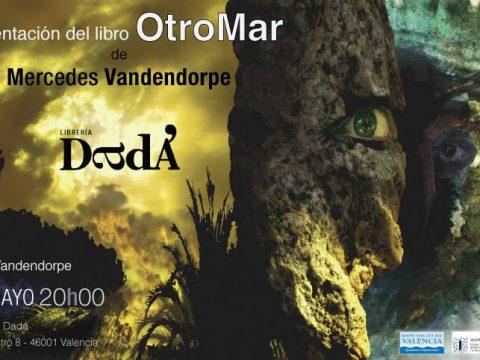 OtroMar / Mercedes Vandendorpe