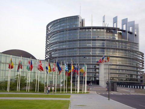 Proyecto Europeo: Estatuto social de los artistas