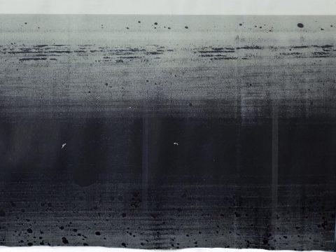 Rubén Tortosa / Print of Print