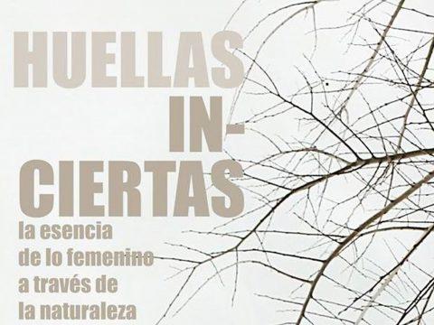 Huellas In-Ciertas / Colectiva