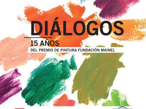 DIÁLOGOS / Colectiva