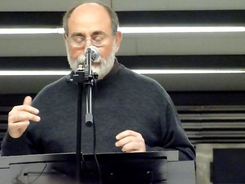 Sobre la idea / Bartomeu Ferrando