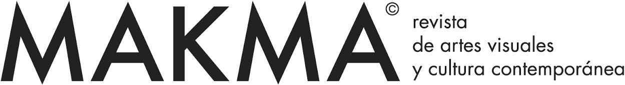 makma logo