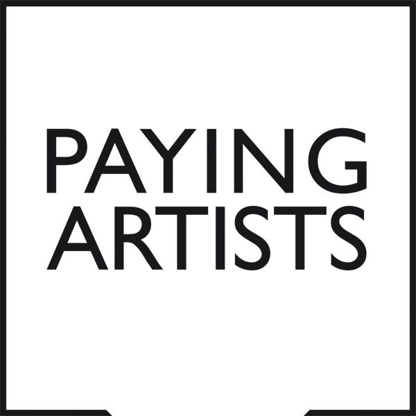 xPaying-Artists-Logo_m-wht-strap_png_pagespeed_ic_BUqqZo_A3x