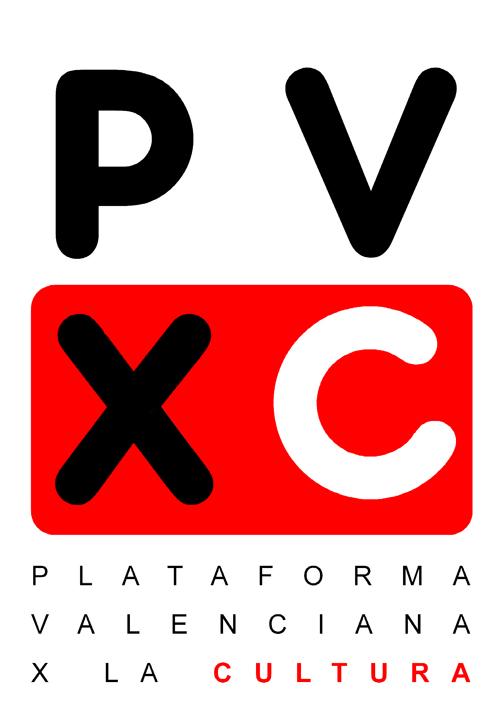 PVXC LOGO PEQUEÑO