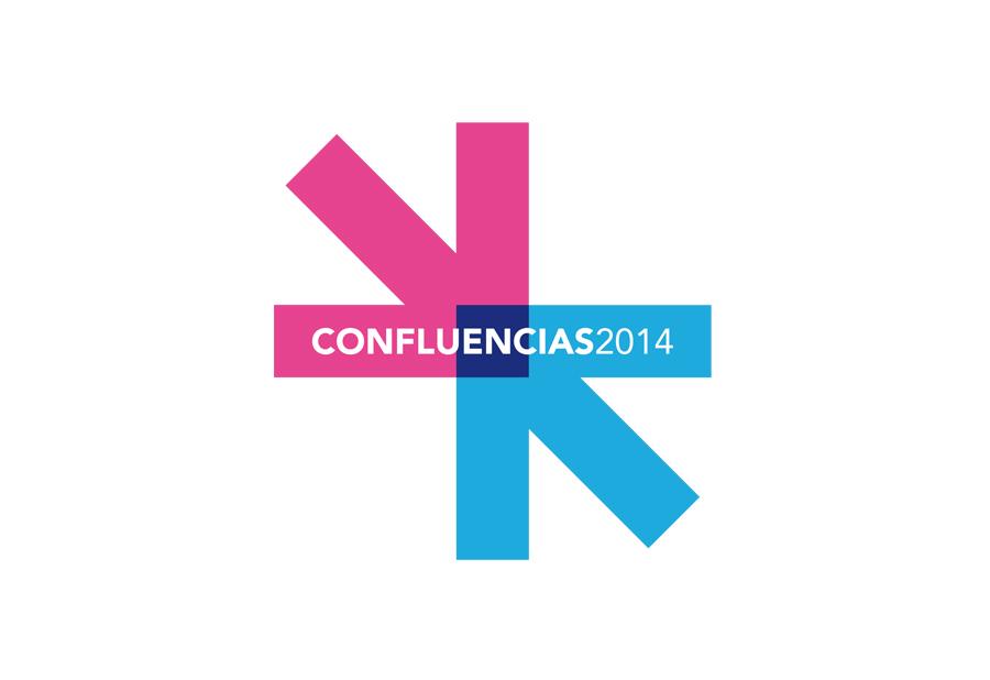 Logo Confluencias (1)