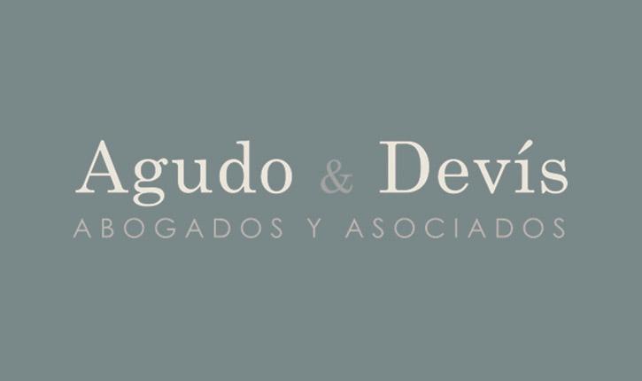 agudo-devis_1
