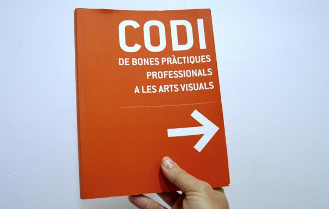 codigo-artista-galeria