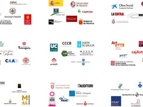 Preámbulo al Manifiesto por la cultura en España