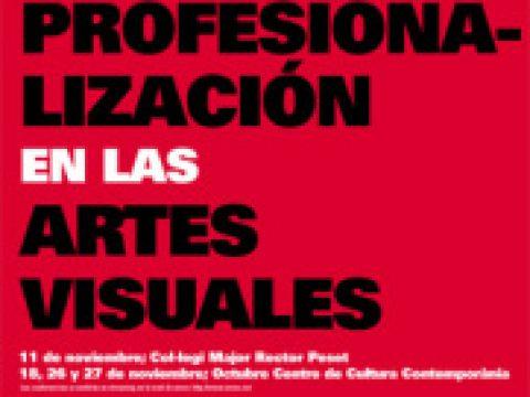 Licencias libres y artes visuales, el devenir de la cultura libre