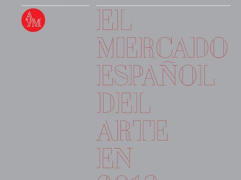 Cuaderno de Arte Español 2012