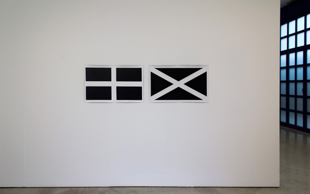 AVVAC , Artistes Visuals de València, Alacant i Castelló - Pau Figueres
