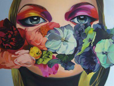 AVVAC , Artistes Visuals de València, Alacant i Castelló - Lorena Garcia Mateu