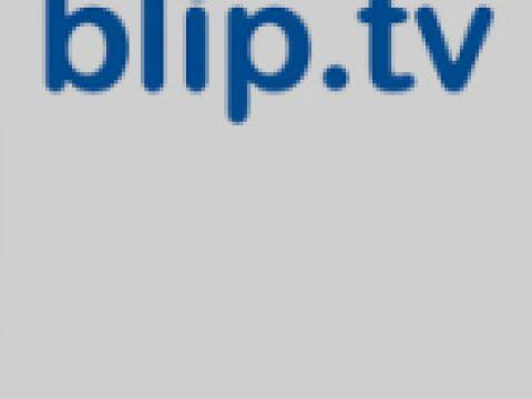 Canal de AVVAC en blip.tv