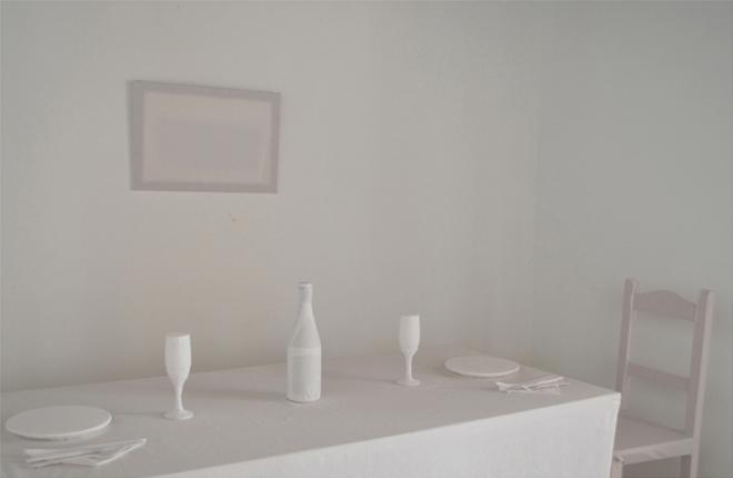 AVVAC , Artistes Visuals de València, Alacant i Castelló - Julia Martos