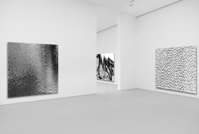 AVVAC , Artistes Visuals de València, Alacant i Castelló - Victor Melia de Alba