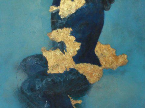 AVVAC, Artistes Visuals de València, Alacant i Castelló - mireia vercher
