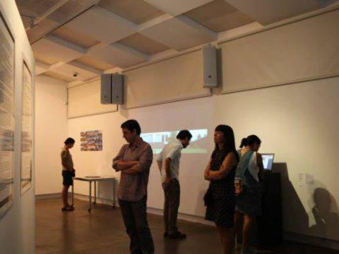 Artingroup y la deriva de la institucion cultural valenciana