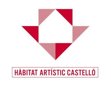Hàbitat Artístic Castelló / Mònica del Rey Jordá