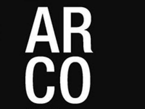 Entradas para ARCO 2017