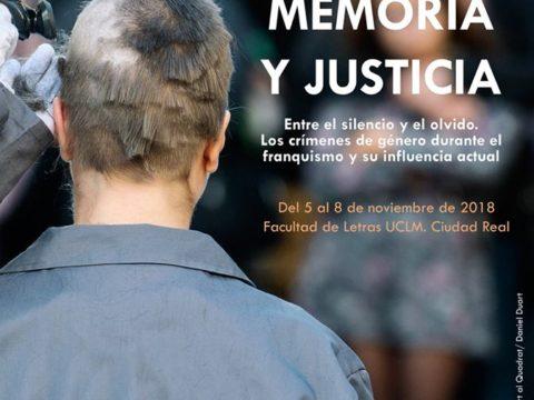 Art al Quadrat/ Ponencia y debate/ Universidad Castilla- La Mancha/ Ciudad Real.