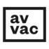 """Bajo el lema """"URGÈNCIES des de les EMERGÈNCIES"""", los artistas agrupados en AVVAC celebran su décimo aniversario como asociación."""