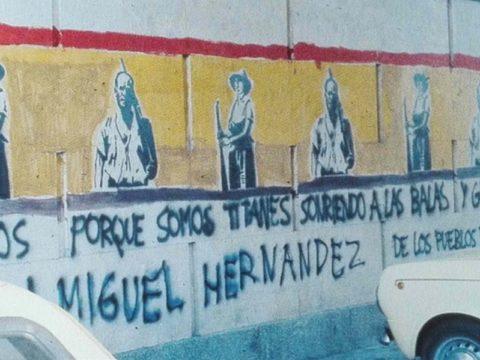 Teresa Marin Garcia / Seminario Visualidades Críticas /  IVAMlab / 28 de junio.